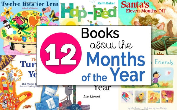 months-of-the-year-book-list-3