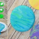 Earth Craft for Kids