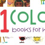 The Best Children's Books About Colors: Find Your Perfect Read Aloud