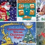 30 Must-Read-Aloud Holiday Books for Preschoolers