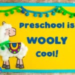 Back to School Bulletin Boards: 10 New Ideas for Preschool to Elementary