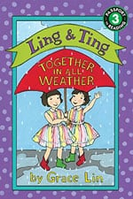 Weather book cover 11