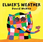 Weather book cover 3