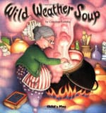 Weather book cover 8