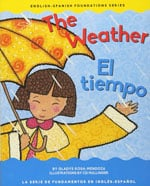 Weather book cover 5
