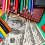 5 Ways Teachers Can Save Money on Classroom Expenses