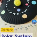 solar system craft title image